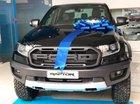 Bán Ford Ranger Raptor 2019, màu đen, nhập khẩu