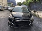 Cần bán xe Toyota Innova Venturer năm 2019, màu đen
