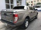 Cần bán xe Ford Ranger MT đời 2015 chính chủ, giá chỉ 460 triệu