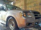 Bán ô tô cũ Ford Ranger MT đời 2007