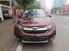 Honda Quảng Bình bán Honda CRV L 2019 nhập Thái, giá cực sốc, LH: 0946670103