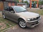 Cần bán gấp BMW 3 Series 318i năm sản xuất 2004