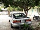 Cần bán lại xe Honda Accord LX 1990, màu xám, nhập khẩu nguyên chiếc