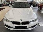 Bán ô tô BMW 3 Series 320i đời 2018, màu trắng, mới 100%