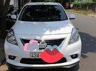 Cần bán Nissan Sunny 2017, màu trắng, chính chủ