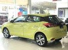 Bán Toyota Yaris 2019, nhập khẩu Thái Lan giá cạnh tranh