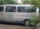 Bán Mercedes đời 2006 giá cạnh tranh