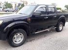 Cần bán gấp Ford Ranger MT năm 2011, xe nhập
