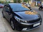Bán ô tô Kia Cerato 1.6 MT sản xuất năm 2016, xe nhập, giá chỉ 485 triệu