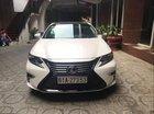 Bán Lexus ES 250 đời 2016, màu trắng, nhập khẩu nguyên chiếc đẹp như mới