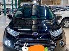 Ford EcoSport 1.5L AT Titanium 2016, xe bán tại hãng Ford An Lạc