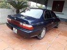 Cần bán Toyota Corolla sản xuất năm 1996, màu xanh lam, nhập khẩu giá cạnh tranh