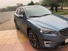Bán Mazda CX 5 năm sản xuất 2016, giá 765tr