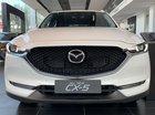 Mazda CX5 2.5L Giá từ 949tr, đủ màu, đủ phiên bản có xe giao ngay, liên hệ ngay với chúng tôi để được ưu đãi tốt nhất