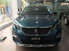 Bán Peugeot 5008 1.6AT 2019, đủ màu, sẵn xe giao ngay.