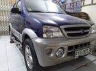 Cần bán Daihatsu Terios năm sản xuất 2005 xe gia đình