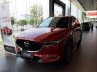 Bán xe Mazda CX 5 2.5 AWD sản xuất năm 2018, mới hoàn toàn