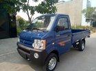 Bán xe Dongben - DB1021 thùng lửng 870kg