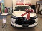 Toyota Tân Cảng bán Innova 2.0 GS 2019- Mừng lễ 30/04 giảm 30 triệu+nhiều ưu đãi- trả 280trđ có xe. LH: 0901923399