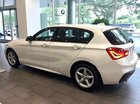 Bán BMW 1 Series 118i 2019 được sản xuất bởi tập đoàn BMW Đức