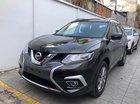 Nissan Miền Tây bán Nissan Xtrail 2.5 Premium SV VL sản xuất 2019
