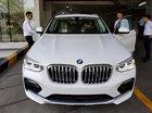 Bán xe BMW X4 xDrive20i sản xuất năm 2018, màu trắng, nhập khẩu, mới 100%