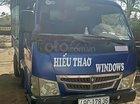 Cần bán xe Vinaxuki 1240T năm sản xuất 2008, màu xanh lam chính chủ, giá chỉ 85 triệu