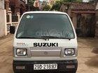 Gia đình cần bán xe Suzuki Super Carry Van bán tải van 2 chỗ đời 2005