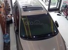 Cần bán xe Hyundai Accent 1.4 AT sản xuất 2014, màu nâu, 1 chủ từ đầu