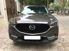 Cần bán xe Mazda CX 5 Facelift sản xuất năm 2017, màu nâu - giá thỏa thuận