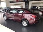 Mazda Hà Đông bán xe Mazda 2 đủ màu, đủ phiên bản giao ngay - LH: 0944601785 để nhận thêm ưu đãi