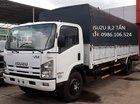 Cần bán Isuzu VM 8,2 tấn thùng 7 mét chỉ cần trả trước 100tr nhận xe ngay