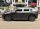 Mazda Hà Đông bán xe New CX5 2.5 2WD đủ màu, giá tốt. Liên hệ: 0944601785 để nhận thêm ưu đãi