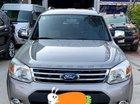 Bán Ford Everest 2.5L AT Limited 2014, xe bán tại hãng Ford An Lạc