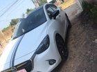 Cần bán lại xe Mazda 2 AT năm 2017, màu trắng đã đi 15000km, 485tr