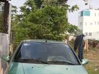 Bán xe Fiat Siena đời 2003, xe nhập chính chủ