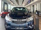 Cần bán Mazda BT 50 2.2L AT 4x2 năm 2018, nhập khẩu nguyên chiếc, giá 645tr