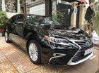 Bán Lexus ES250 màu đen, sản xuất 2016, đăng ký 2017