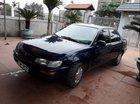 Bán Toyota Corolla năm 1996, nhập khẩu, xe hoạt động bình thường