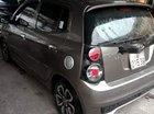 Cần bán gấp Kia Morning SLX 1.0AT sản xuất năm 2010, xe đi giữ gìn bảo dưỡng đầy đủ