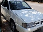 Bán lại xe Fiat Tempra sản xuất năm 1997, màu trắng, nhập khẩu