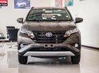 Toyota Rush 1.5AT sx 2019, nhập khẩu nguyên chiếc, hỗ trợ trả góp 85%
