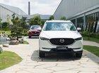Cần bán xe Mazda CX 5 đời 2019, màu trắng, giá 899tr