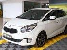 Bán ô tô Kia Rondo CRDi 1.7AT sản xuất 2014, màu trắng