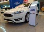 Xe Ford Focus, giá tốt nhất thị trường, liên hệ Xuân Liên 0963 241 349 để nhận chương trình khuyến mãi