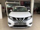 Nissan X-Trail SL sx 2019 mới 100%, đủ màu, giao ngay