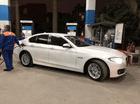 Bán BMW 520i năm 2014 màu trắng giá tốt nhập khẩu nguyên chiếc