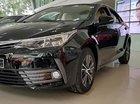 Bán xe Toyota Corolla Altis 1.8 G mới 2019 - Kế thừa tinh hoa của mẫu Sedan danh tiếng toàn cầu