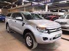 Bán Ford Ranger XLS MT 2013 xe bán tại hãng Ford An Lạc