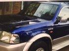 Bán Ford Everest 2005, nhập khẩu nguyên chiếc, giá 245tr